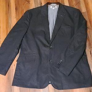 Joseph Abboud casual sportcoat
